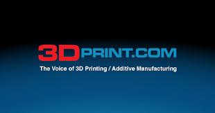 <b>austin powers</b> Archives - 3DPrint.com | The Voice of 3D <b>Printing</b> ...