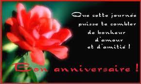 Happy birthday Blou ♫ ♬ ♪ ♩  Images?q=tbn:ANd9GcQ7rOL6QHt_cCXbt9_chJw060-qZYMC_ssyD3jTNryfLReuJhvi