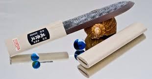 <b>Нож Makiri</b> 150 mm | www.gt-a.ru