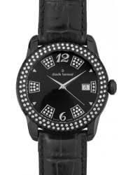 <b>Часы Claude Bernard</b> (Клод Бернар): купить оригиналы в Омске ...