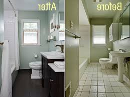 friendly bathroom makeovers ideas: small bathroom makeovers small bathroom makeovers on a budget