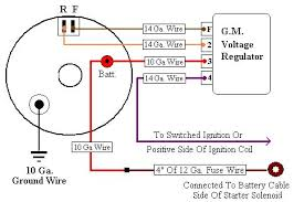 ldv alternator wiring diagram ldv wiring diagrams online 12 volt alternator wiring diagram
