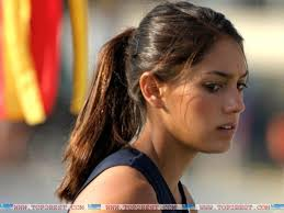Allison Stokke Pictures. Is this Allison Stokke the Sports Person? Share your thoughts on this image? - allison-stokke-pictures-1998082797