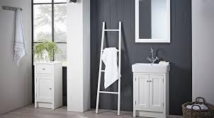 rhodes pursuit mm bathroom vanity unit: hampton this traditional bathroom furniture