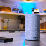 Amazon Introduces Paid Subscriptions for Alexa Skills
