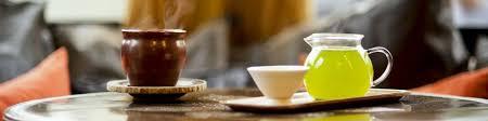 <b>Сливники</b> (<b>ча хай</b>) купить в СПб: цены, фото - Море чая