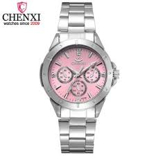 #a87397 Free Shipping On Watches And More   Pureretreat.se