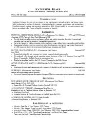 recent graduate resume objective objective of resumes