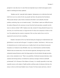 writing a discussion essay  oglasico sample discussion essayexample discussion essay socialsci co stephens economics based fat and politics article discussion essay