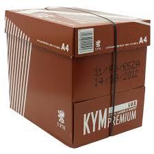 <b>Бумага KymLux Premium</b> 5 шт. — купить, цена и характеристики ...