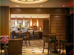 dining room isfkofituf the hub bar  bab  p x the hub bar