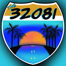 The 32081