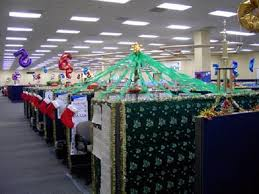 decorated office cubicles christmas cubicle decorating ideas creativity christmas office awesome decorated office cubicles qj21