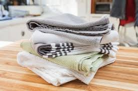 The <b>Best Kitchen</b> Towels for 2020: Reviews by Wirecutter