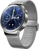 <b>Huawei Watch</b> – купить <b>умные часы</b>, сравнение цен интернет ...
