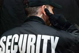 security guard duties seattle security guard security guard duties