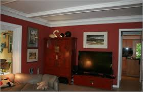 Painting My Living Room Living Room Color Combinations For Walls Wall Combination Black