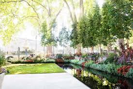 nice landscape gardener jobs melbourne com innovative email careers steeleassociatescomau for the full job description the city of monash in melbourne is after a sustainability projects officer to as