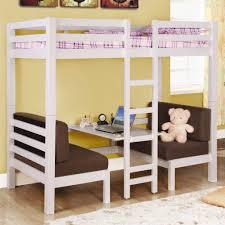 twin loft beds for kids cheap loft furniture