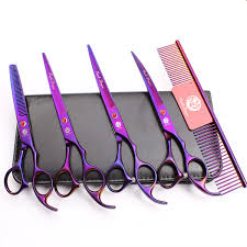 Dog Hair Cutting Comb Coupons, Promo Codes & Deals 2019 | Get ...