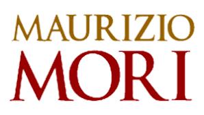 Купить украшения <b>Maurizio Mori</b> в магазине дизайнерской ...