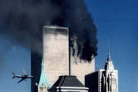 24 Hard Facts About 9/11 That Cannot Be Debunked – Collective ...