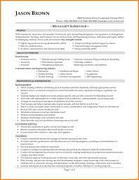 catering resume sample  tomorrowworld corestaurant manager resume sample manager supervisor
