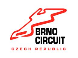 Hasil gambar untuk moto gp ceko 2016