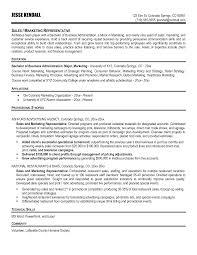 sales resume templates wine sales  seangarrette co s resume templates