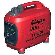 ᐅ <b>FUBAG TI 1000</b> отзывы — 4 честных отзыва покупателей о ...