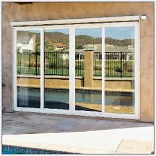 patio sliding glass doors  attractive patio sliding glass doors patio sliding glass doors  home inspiration ideas patio remodel ideas