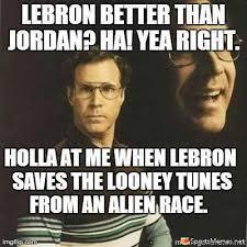 Sports Memes (sportmemes) on Pheed via Relatably.com