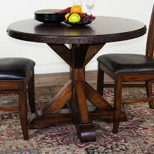 40 inch round pedestal dining table:  small round dining table for   with small round dining table for