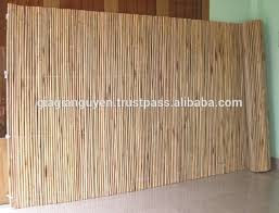 cheap price of bamboo furniture bamboo tiki huts bamboo gazebo thatch umbrella bamboo company furniture