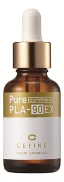 <b>Концентрат</b> плацентарный Nanomic <b>Pure</b> PLA-90EX 30мл ...