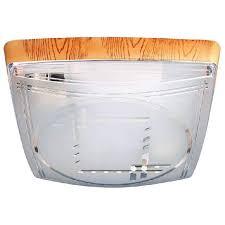 <b>Потолочный светильник Horoz</b> Модерн <b>400-041-103</b>