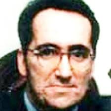 El matí d'aquell any, l'edil popular José Luis Ruiz Casado, va ser assassinat a trets per la banda terrorista ETA a pocs metres de casa seva, ... - sab