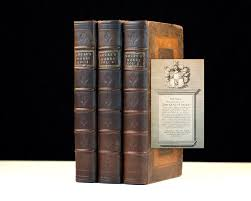 the works of john locke raptis rare books the works of john locke