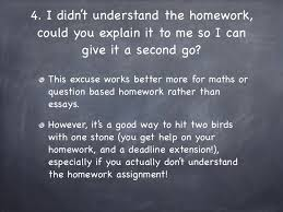 ideas about Homework Incentives on Pinterest   Student