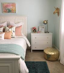 ideas light blue bedrooms pinterest: iwall color is embellished blue by sherwin williams mixed at