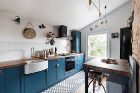 64 Stunningly <b>Scandinavian</b> Interior Designs | Freshome.com
