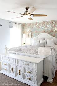 Shabby Chic Bedroom Lamps 17 Best Ideas About Chic Master Bedroom On Pinterest Apartment