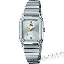 <b>Casio</b> Original <b>LQ</b>-<b>400D</b>-<b>7A</b> - заказать наручные <b>часы</b> в Топджишоп