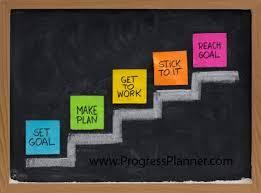 short term goals essay example   mfacourses   web fc  comshort term goals essay example