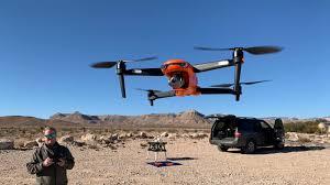 <b>Autel Evo 2</b> - DroneDJ