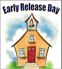Image result for early release free image