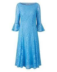 Christmas Gift 100 Assorted Kaftan <b>Summer</b> Kamino Women Dress ...