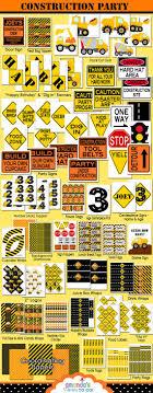 17 best ideas about dump trucks dump truck party construction party printable dump truck by amandaspartiestogo