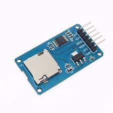 Electrical Equipment & Supplies <b>Micro SD</b> Storage Board Mciro SD ...