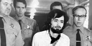 leave something witchy the manson family trial photo essay 00018625 00018627 00018628 web